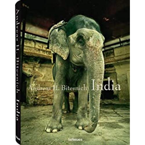 India: Reprint
