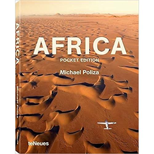 Africa - Pocket edition Africa - Pocket edition