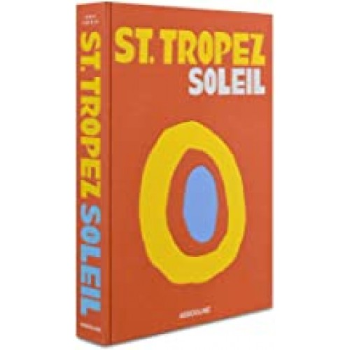 St. Tropez Soleil