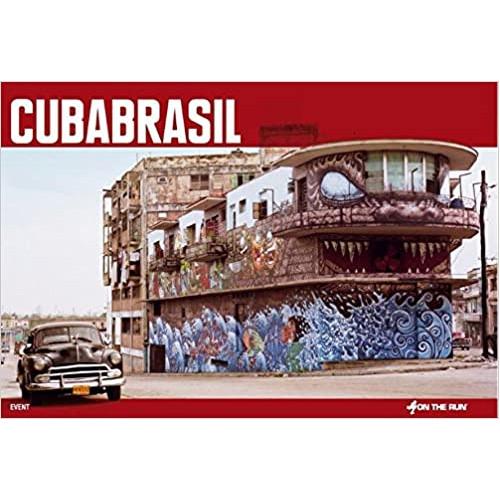 Cubabrasil