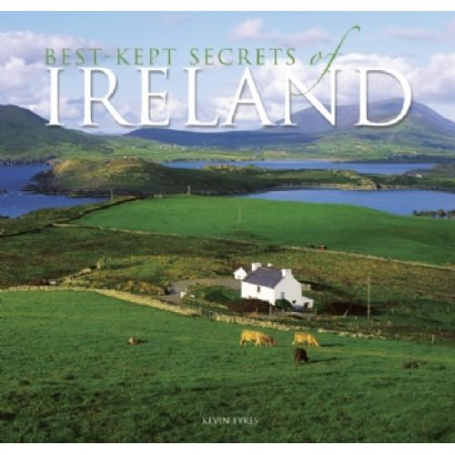 Ireland best kept secrets