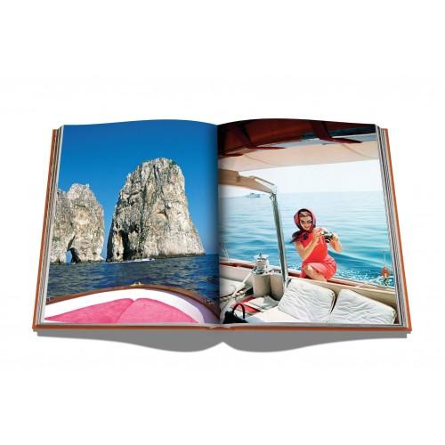 Capri Dolce Vita