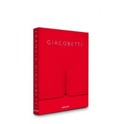 Giacobetti - Assouline