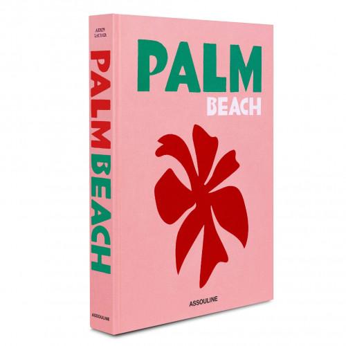 Palm Beach - Assouline