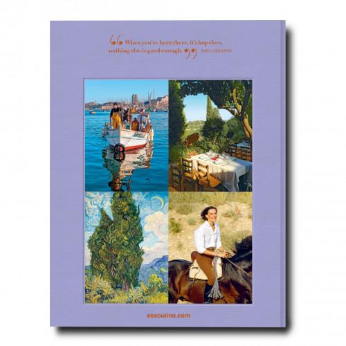 Provence Glory - Assouline